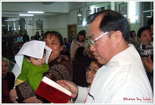 天主教圣歌祈求简谱