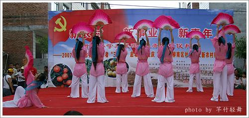 小女孩舞蹈考级发型
