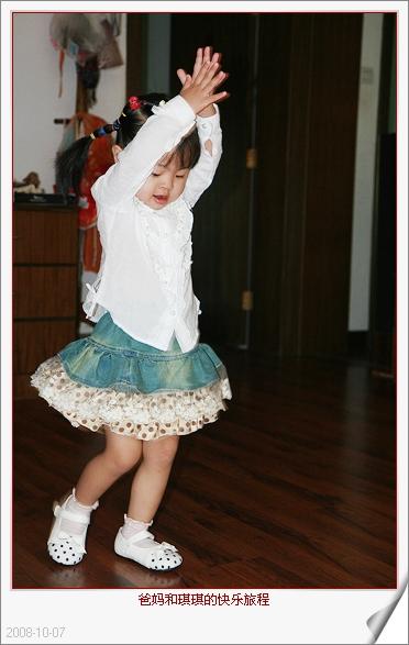 小女孩穿白袜掀裙子_小女孩白袜裙子视频_小女孩白袜大全_13岁小女孩傉白袜_穿白袜小 ...