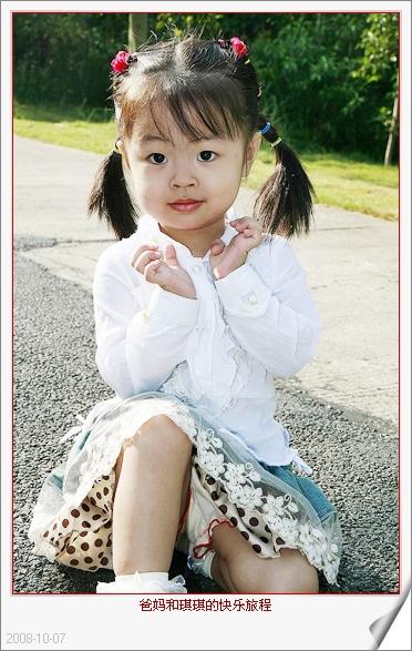 小女孩白袜内内照片_小女孩白袜裙子视频____哈哈视频网