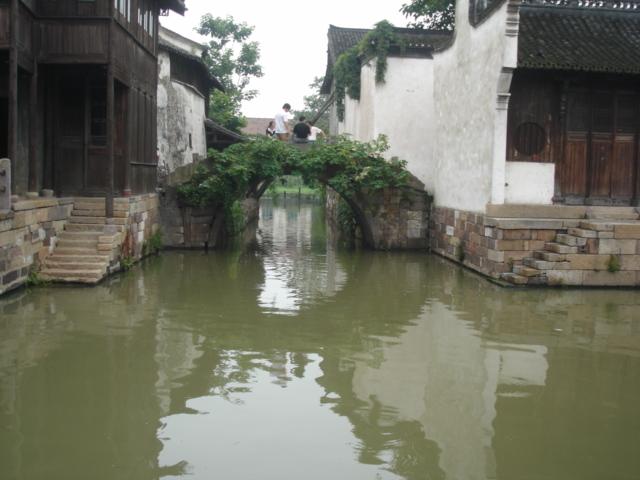 ...中国二十世纪文学史上著名小说家、批评家新中国第一任文化...