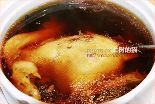 玻璃丝虾编法图解