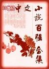 20世纪中文小说百强